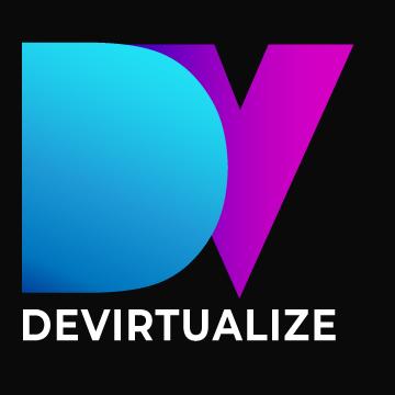 Podcast Devritualize sobre programación eh ingeniería de software